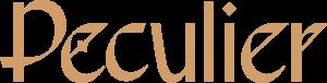 peculier-ales-logo