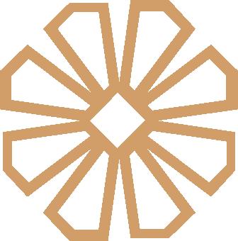 peculier-ales-icon